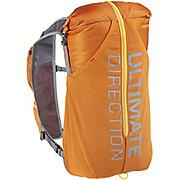Ultimate Direction Fastpack 15 Backpack 2017