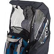 LittleLife Child Carrier Rain Cover 2017
