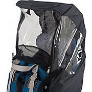 LittleLife Child Carrier Rain Cover 2017