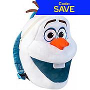 LittleLife Toddler Disney Olaf Backpack 2017