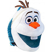 LittleLife Toddler Disney Olaf Backpack 2017
