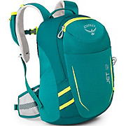 Osprey Jet 12 Youth Pack 2016