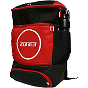 Zone3 Triathlon Transition Bag 2016