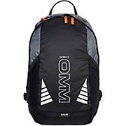 OMM Ultra 8 Marathon Pack 2016