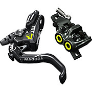 Magura MT7 HC Disc Brake
