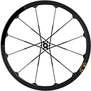 Crank Brothers Cobalt 11 Boost Carbon Wheelset