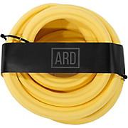 Nukeproof Horizon Advanced Rim Defence - ARD PAIR