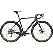 Rondo Ruut CF Zero Gravel Bike 2019