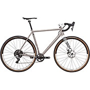 Rondo Ruut Ti 1 Gravel Bike 2019