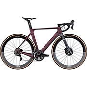 Rondo HVRT CF Zero Road Bike 2019