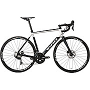 Vitus Venon Disc CR Carbon Road Bike 105 2019