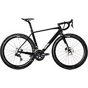 Vitus ZX1 CRi Disc Road Bike Ultegra Di2 2019