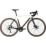 Vitus Substance Adventure Road Bike Sora 2019