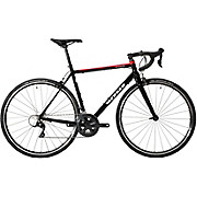 Vitus Razor VR Road Bike Sora 2019