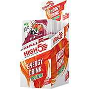 HIGH5 Energy Drink with Protein
