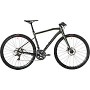 Vitus Mach 3 VR Urban Bike Claris 2019