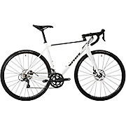 Vitus Razor Disc Road Bike Claris 2019