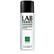 Lab Series Maximum Comfort Shave Gel 200ml