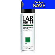Lab Series Maximum Comfort Shave Gel 200ml