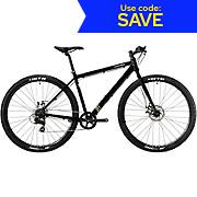 Vitus Dee City Bike 2019