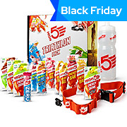 HIGH5 Triathlon Pack