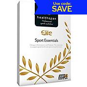 Healthspan Elite Sport Essentials