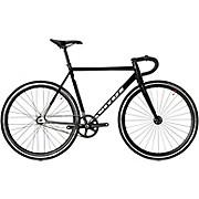 Vitus Six Track Bike 2019
