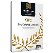 Healthspan Elite Zinc Defence Lozenges 45 Lozenges