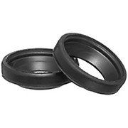 Nukeproof Horizon CS Rubber Seal Pair