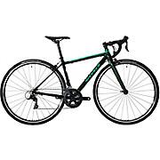 Vitus Razor VRW Womens Road Bike Sora 2019
