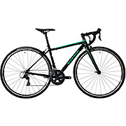 Vitus Razor VRW Womens Road Bike Sora 2019