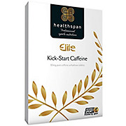 Healthspan Elite Kick-Start Caffeine 120 Tabs