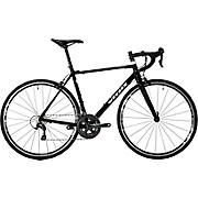 Vitus Razor VRX Road Bike Tiagra 2019