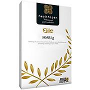 Healthspan Elite HMB 1g 90 Tabs