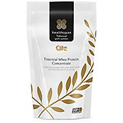 Healthspan Elite Essential Whey Protein Concentrate 1kg