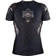 G-Form Youth Pro-X SS Shirt