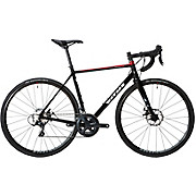 Vitus Razor VR Disc Road Bike Sora 2019