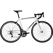 Vitus Razor Road Bike Claris 2019