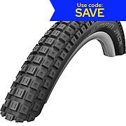 Schwalbe Jumpin Jack Performance BMX Tyre