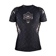 G-Form Mens Pro-X SS Shirt 2018