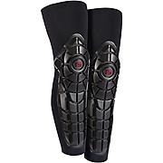 G-Form Elite Knee-Shin Guard