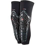 G-Form Elite Knee-Shin Guard
