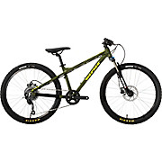 Vitus Nucleus 24 Kids Mountain Bike 2019