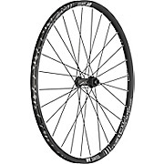 DT Swiss M1900 Centre Lock Boost Front MTB Wheel 2017