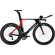 Vitus Auro CR Triathlon Bike 105 2019