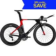 Vitus Auro CR Triathlon Bike 105 2019