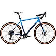 Vitus Substance VRS Adventure Road Bike Apex 2019