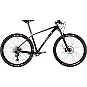 Vitus Rapide VR Mountain Bike NX Eagle 1x12 2019