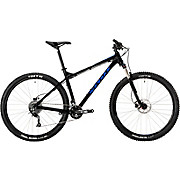 Vitus Nucleus 29 VR Mountain Bike 2019
