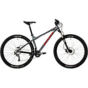 Vitus Nucleus 29 VRS Mountain Bike 2019
